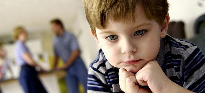 Как избежать выплаты алиментов отцу на ребенка