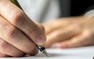 Развод с осужденным супругом через суд или ЗАГС