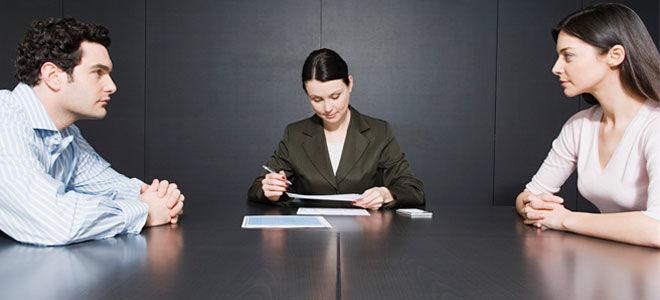 Делится ли наследство при разводе между супругами