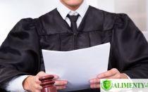 Как затянуть развод в суде?