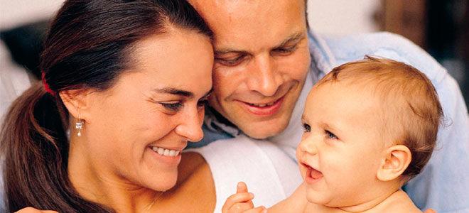 Как усыновить ребенка жены от первого брака в 2021 году