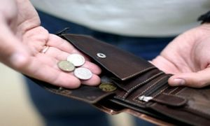 Оспаривание расчета задолженности по алиментам