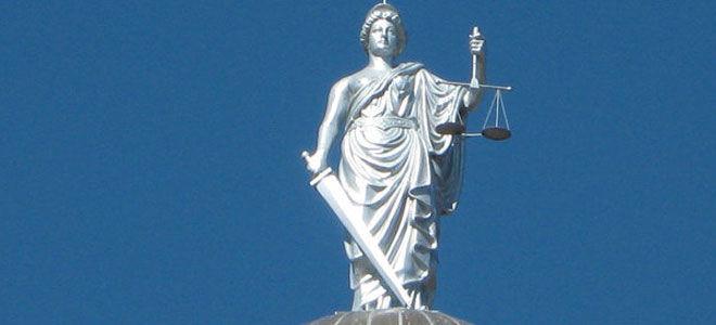 Документы для расторжения брака через мировой суд