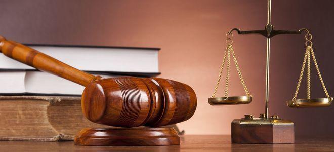 Установление отцовства в судебном порядке в 2019 году
