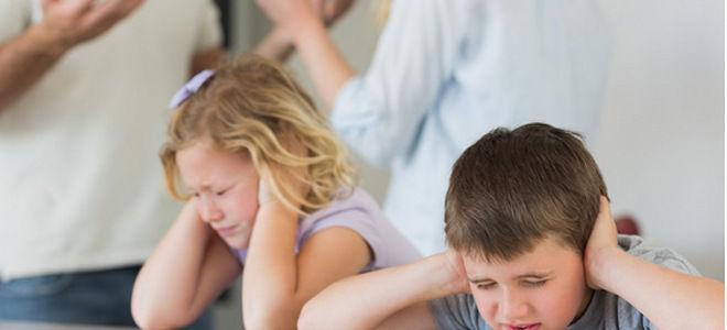 Как можно лишить отца родительских прав на ребенка