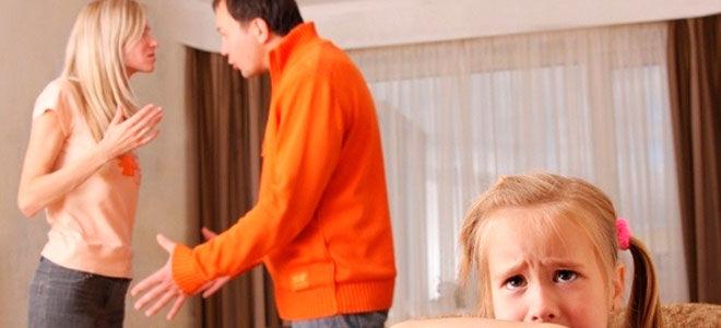 Как отказаться от алиментов на ребенка отцу