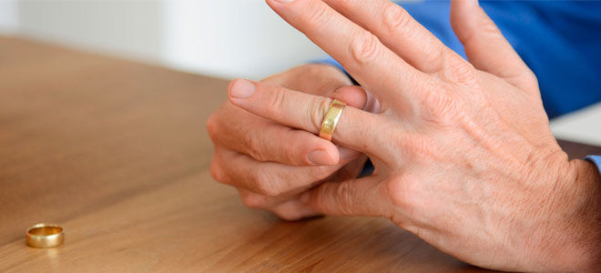 Как указать причины расторжения брака в исковом заявлении (примеры)?
