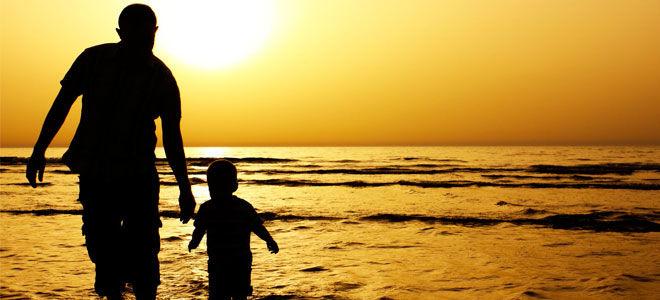 Свидетельство об установлении отцовства
