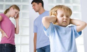 Порядок и особенности взыскания алиментов на несовершеннолетних детей