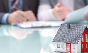 Раздел приватизированной квартиры — можно ли отсудить долю?