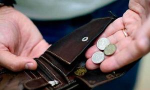 Взыскание алиментов в твердой денежной сумме в 2019 году