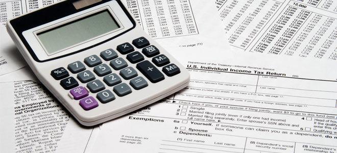 Высчитывают ли подоходный налог с зарплаты если платит алименты