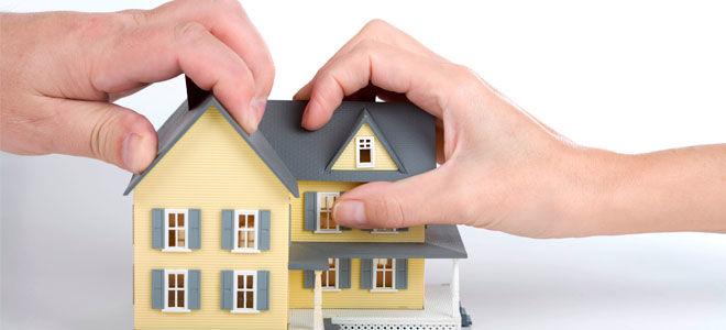 Делится ли дарственное имущество при разводе: квартира, дом и другая недвижимость