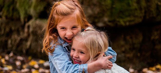 Бесплатная консультация юриста по правам ребенка