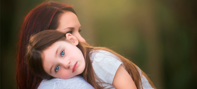 Можно ли подать на алименты матери одиночке