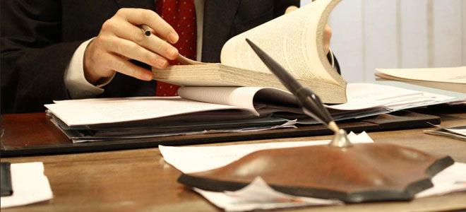 Бесплатная консультация юриста по алиментам
