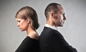 Как правильно подать на алименты в браке в 2019 году