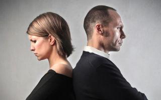 Как правильно подать на алименты в браке в 2021 году