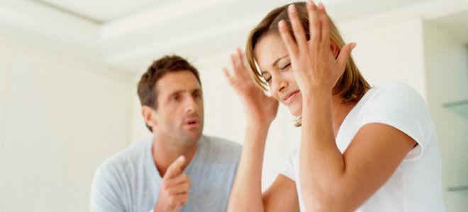 Как подать заявление на развод: пошаговая инструкция