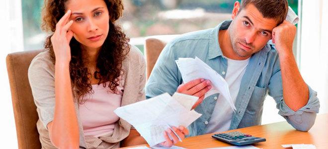 Как можно расторгнуть брачный договор