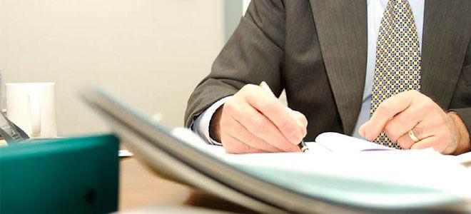 Документы необходимые для развода