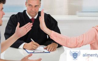 Адвокаты и юристы по разводам в Санкт-Петербурге