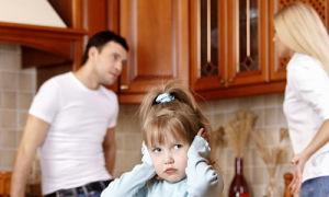 Как получить алименты с неработающего отца