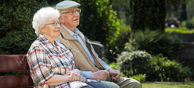 Алименты на содержание родителей пенсионеров