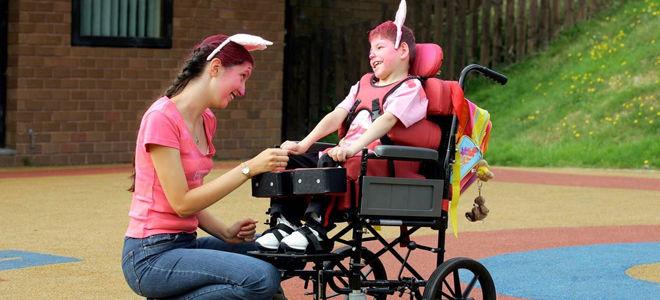 Алименты на ребенка инвалида в 2021 году
