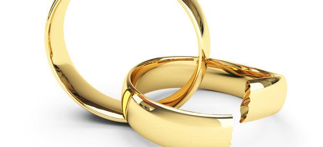 Какие причины расторжения брака при разводе с мужем?