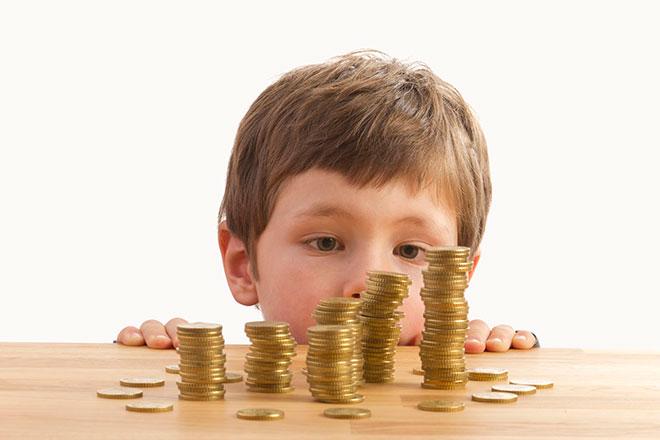 сколько платить алименты за 1 ребенка