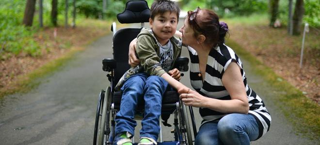 Особенности выплат алиментов на ребенка инвалида
