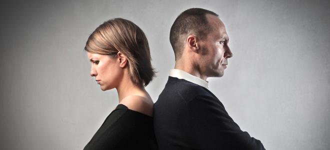 Как подать на алименты находясь в официальном браке