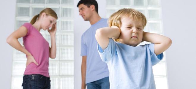 Взыскание алиментов на несовершеннолетних детей