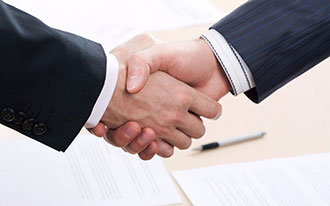 Алиментное соглашение у нотариуса