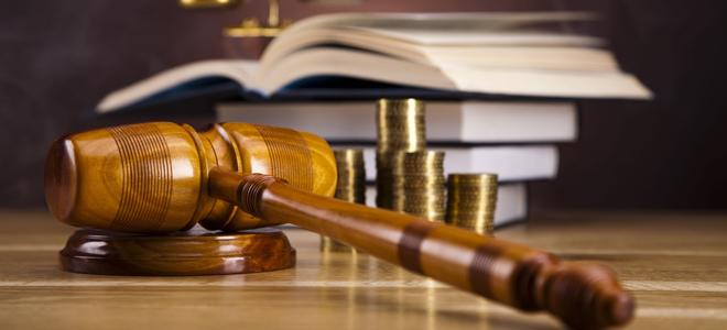 Как семейный кодекс регулирует развод