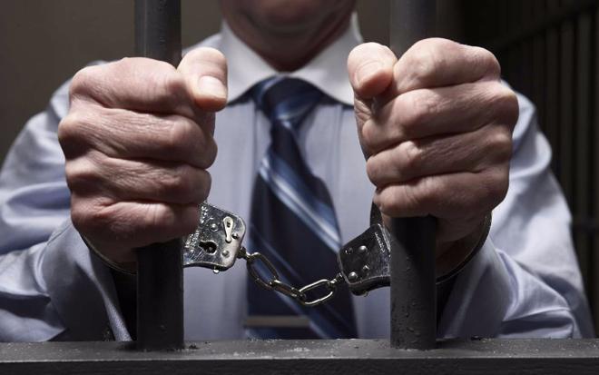 Уголовная ответственность за злостное уклонение от уплаты алиментов