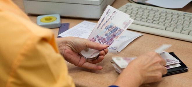 Замена платежей отказаться от установленных алиментов на ребенка отцу