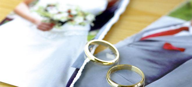 Инструкция по расторжению брака