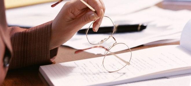 Заявление для восстановления свидетельства о браке