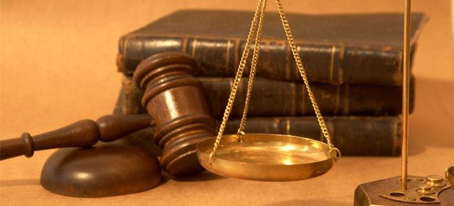 Как правильно подать иск в суд
