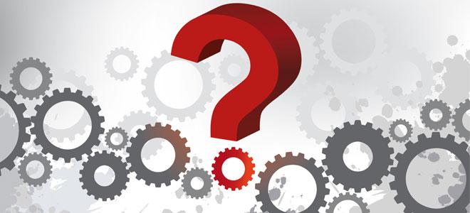 Какие вопросы рассматриваются на консультации юриста при разводе