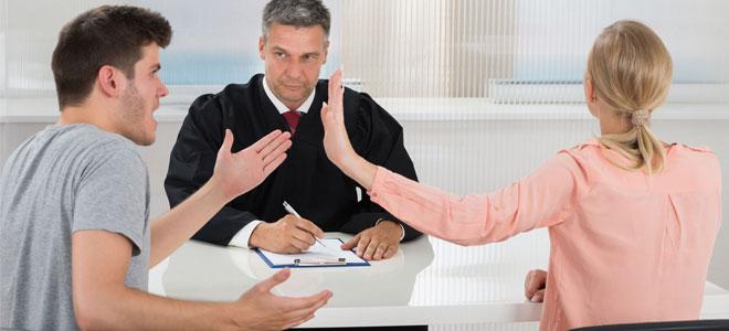 Как получить бесплатную консультацию юриста онлайн