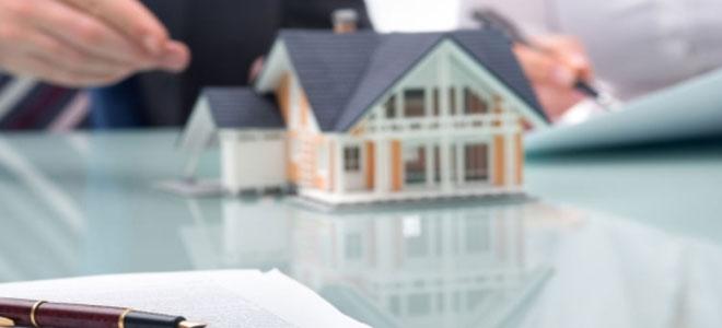 Варианты деления приватизированной квартиры при разводе, нюансы