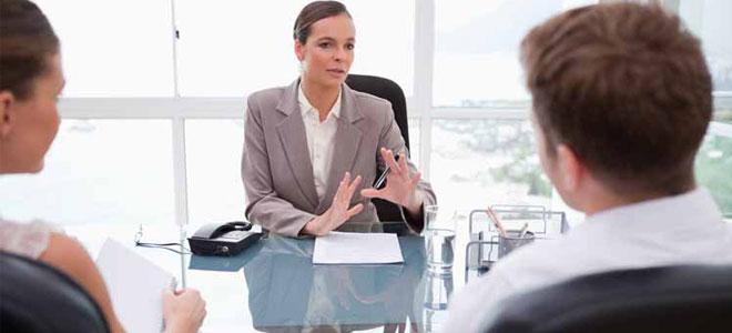 Законный или договорный раздел бизнеса использовать между супругами при разводе