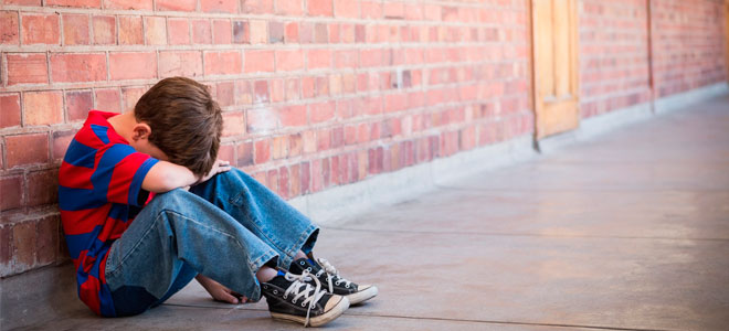 Важно ли мнение ребенка при разводе