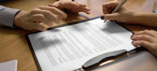 как разделить приватизированную квартиру при разводе
