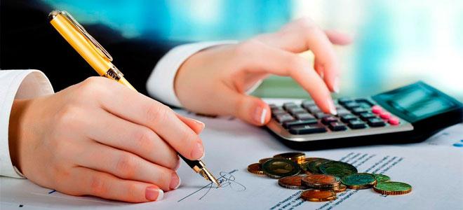 Алименты с декретных выплат - консультация юриста