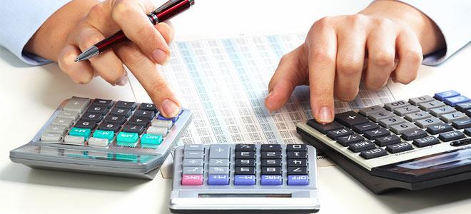 Алименты и подоходный налог при наличии налоговых послаблений
