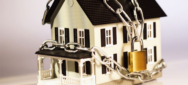Зачем нужен контракт при ипотеке